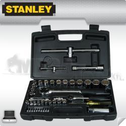 STANLEY 1-94-656