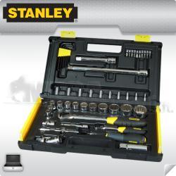 STANLEY 1-94-658