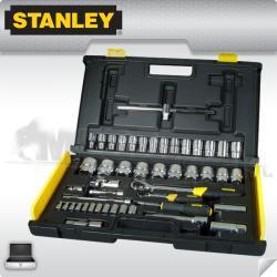 STANLEY 1-94-659