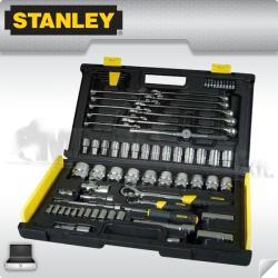 STANLEY 1-94-660