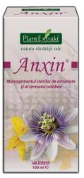 PlantExtrakt Anxin 100ml