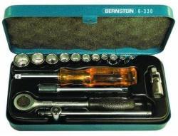 BERNSTEIN 6-320