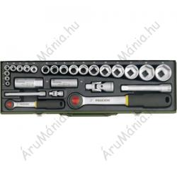 Proxxon 23020
