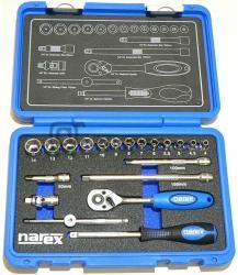 Narex 7891308