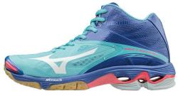 Mizuno Wave Lightining Z2 Hgih (Women)