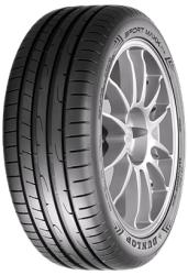 Dunlop SP SPORT MAXX RT 2 XL 245/40 ZR18 97Y