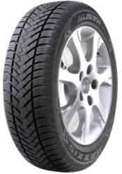 Maxxis AP2 All Season XL 205/45 R16 87V