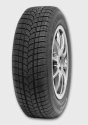 Kormoran Snowpro B2 XL 235/55 R17 103V
