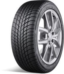 Bridgestone DriveGuard Winter RFT 185/60 R15 88H