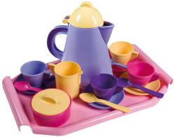 Androni Giocattoli Set mic dejun cu tava (AGI2062)