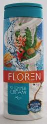 Floren Cosmetic Alga Tusfürdő 300ml