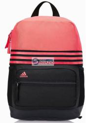 Adidas Hátizsák adidas Sports Backpack XS 3 Stripes AY5110