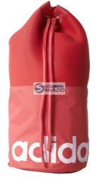 Adidas Hátizsák adidas Women Linear Performance Seasack AY5212