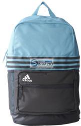 Adidas Hátizsák adidas Sports Bp Medium 3S AY5403