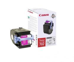 Canon CRG-702M Magenta
