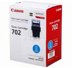 Canon CRG-702C Cyan