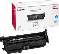 Canon CRG-723C Cyan 2643B002