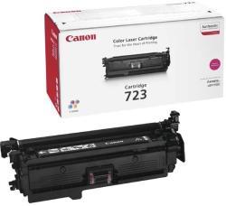 Canon CRG-723M Magenta