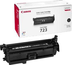Canon CRG-723 Black