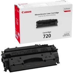 Canon CRG-720 Black