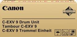 Canon C-EXV9DR Drum 8644A003