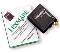 Lexmark 1380630