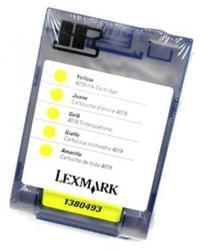 Lexmark 1310493