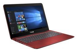 ASUS VivoBook X556UV-XO095D