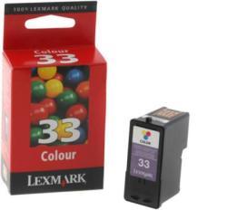 Lexmark 18C0033E