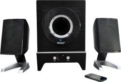 Altec Lansing CLAW 2.1