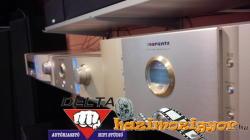 Marantz SA11S2