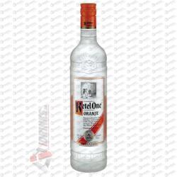 Ketel One Oranje Vodka (1L)