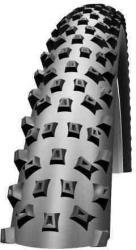 Schwalbe Rocket Ron (622-57) (29X2.25) Hajtogatható