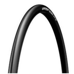 Michelin Dynamic Sport (622X23)
