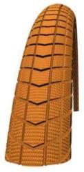 Schwalbe Little Big Ben Kevlarg Active Line Reflex HS439 (622-40) (28X1.50)