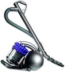 Dyson DC52 Allergy Care Musclehead