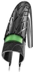 Schwalbe Energizer Plus Tour GreenG HS441 (622-40) (28X1.50)