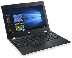 Acer Aspire One Cloudbook 11 AO1-132-C5BB Win10 NX.SHPEX.003