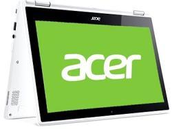 Acer Chromebook NX.G54EC.001