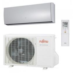 Fujitsu ASYG09LTC