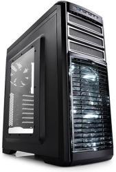 Ion Computers gi56500rx460