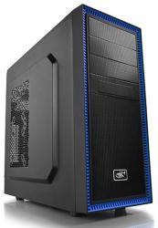 Ion Computers pentrx460