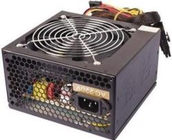 Ion Computers lowgpentnvidia