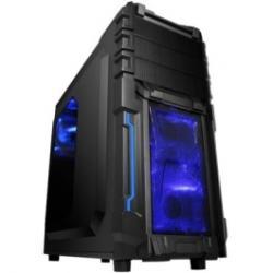 PCStore AMD Beginner AMDA8X4R7360
