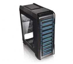 PCStore Gladiator Beginner I5AMDR3808GM