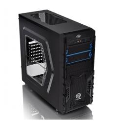PCStore Warrior Beginner I3GTX7508GM