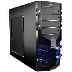 PCStore Warlord Elite I7GTX107016GM