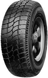 Tigar Cargo Speed Winter 215/70 R15C 109/107R