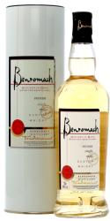 Benromach Traditional Whiskey 0,7L 40%