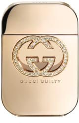 Gucci Guilty Diamond (Limited Edition) EDT 90ml Tester